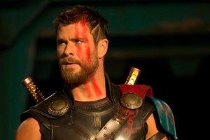 """""""Тор: Рагнарек"""" станет самым коротким фильмом Marvel"""