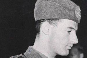 Племянница умершего в советском плену дипломата Швеции подала в суд на ФСБ РФ