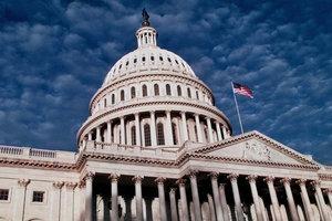 Американские сенаторы достигли согласия по санкциям против России