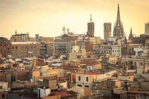 ТОП-5 туристических городов мира
