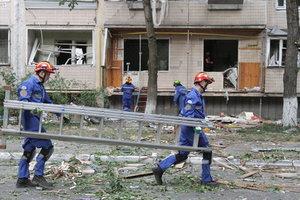 """В """"Киевгазе"""" рассказали, от чего может взорваться квартира"""