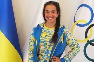 Украинцы завоевали три медали юношеского олимпийского фестиваля в Дьоре