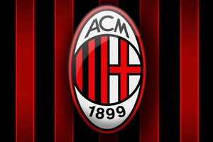 """УЕФА предупредил """"Милан"""" о возможности санкций в случае нарушения финансового fair play"""