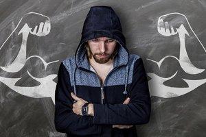 Как повысить самооценку: семь действенных способов
