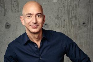Назван новый самый богатый человек в мире
