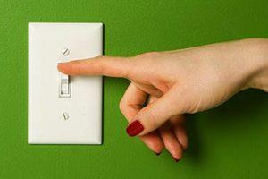 Включаем приборы ночью: как сэкономить на электроэнергии