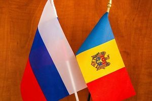 Группу российских артистов и депутата Госдумы не пустили в Молдову