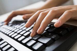 В Харькове заработал онлайн-ресурс для контроля за депутатами