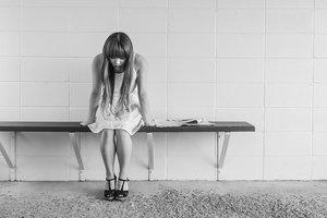 Исследования: причину депрессии обнаружили в мозге