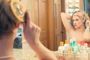 Как минимизировать вред косметики для кожи: полезный совет