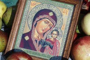Праздники и памятные дни августа: от Преображения Господнего до Успения Пресвятой Богородицы