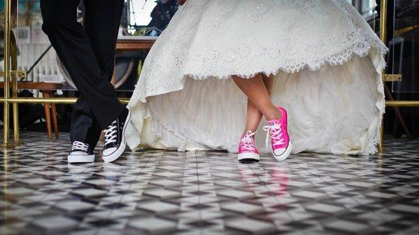 Белоруса взяли взаложники заграницей занежелание жениться