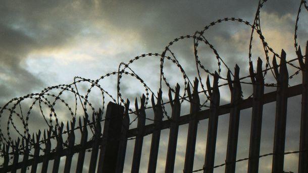 ВОдесской области диверсант-подрывник загремел зарешетку на13 лет