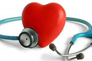"""""""Здоровое сердце"""": как получить помощь на проведение операции"""