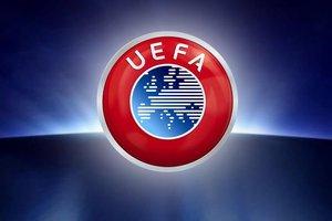 УЕФА ужесточит правила финансового fair play