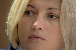 Координатор ОБСЕ должен посетить украинских пленных на Донбассе - Геращенко