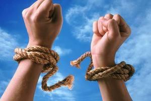 В Украине резко участились случаи торговли людьми
