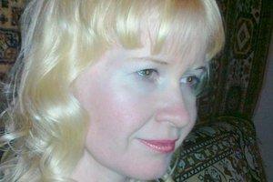 Зажимали пальцы плоскогубцами и пытали - Геращенко о пленнице-инвалиде