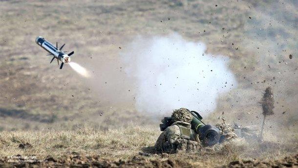 Ходжес поведал, решитсяли Российская Федерация наполномасштабное вторжение в Украинское государство
