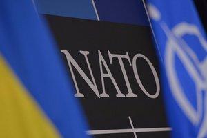 Учения по стандартам НАТО: украинские морпехи наберутся опыта в Болгарии