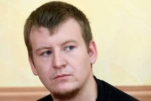 Боевики на Донбассе хотят выменять пленного россиянина Агеева - Геращенко