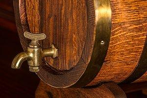 В Австралии искусственный интеллект будут использовать для изготовления вина