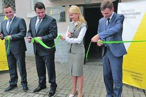 В Харькове ждут сигналов о коррупции и готовы к большим разоблачениям
