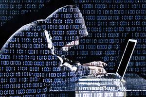 """Хакеры украли сценарий серии """"Игры престолов"""", которую еще не презентовали зрителям"""