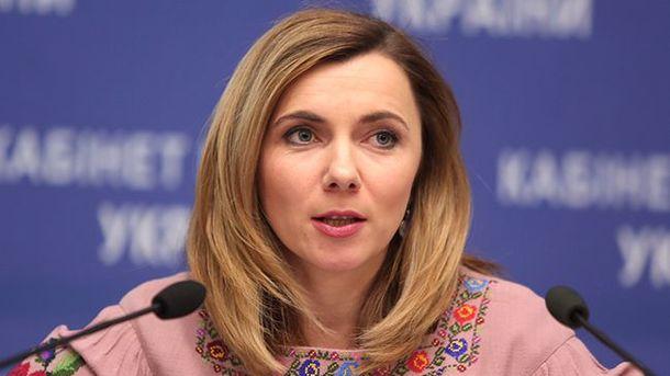 Порошенко приветствует вступление всилу ЗСТ между государством Украина  иКанадой