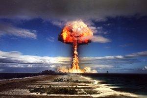 США против КНДР: в России оценили вероятность ядерной войны