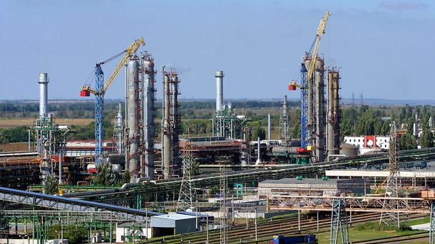 Фонд госимущества: Одесский припортовый завод продадут кконцу года