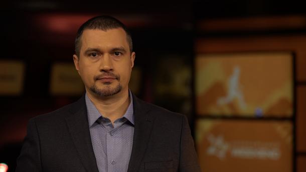 Неймар неполетит вКатар для прохождения медобследования в«ПСЖ»