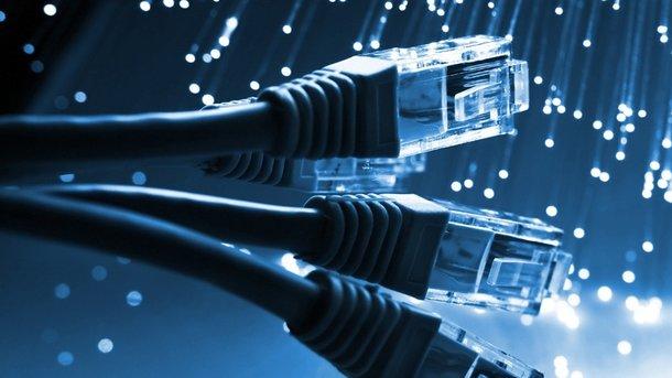 ВКрыму предполагается  увелечение стоимости  интернета