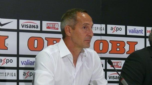 «Янг Бойз» оставляет киевское «Динамо» без Лиги чемпионов— Негостеприимная Швейцария