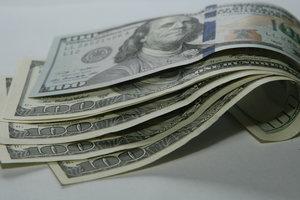 В Украине может подскочить курс доллара - эксперты