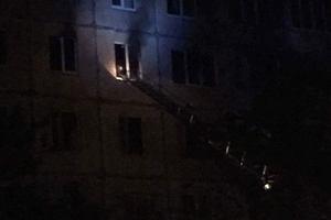 Загадочная смерть на пожаре в Киеве: экспертиза подтвердила, что бабушку убили