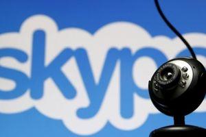 Глобальный сбой: Skype не работает по всему миру