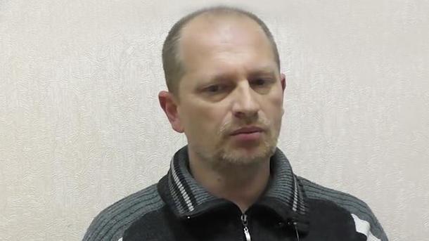 В «ЛНР» проукраинский блогер получил 14 лет тюрьмы за«госизмену»