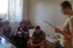 В Киеве поймали администратора антиукраинских групп в соцсетях