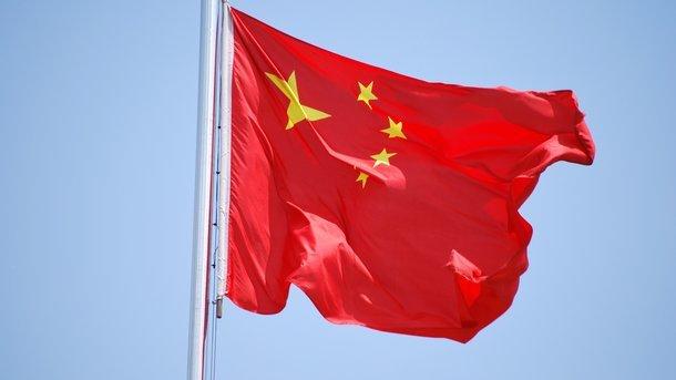 СБООН единогласно принял резолюцию, ужесточающую санкции против КНДР
