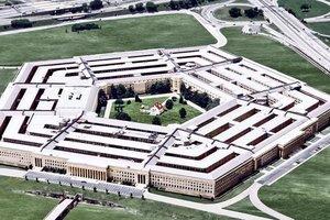 Экс-чиновник Пентагона предложил сделать Украину главным союзником США