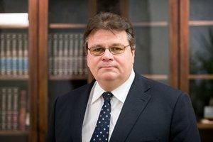 Спор из-за истории: Литве не понравились картинки в польских паспортах
