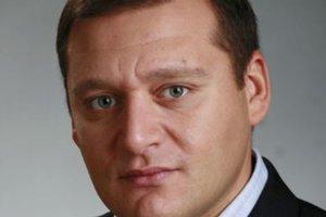 Суд арестовал имущество Добкина