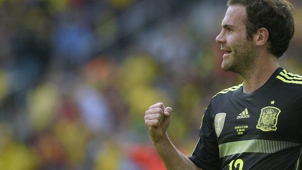Нападающий «Реала» Криштиану Роналду сыграет вматче заСуперкубок УЕФА