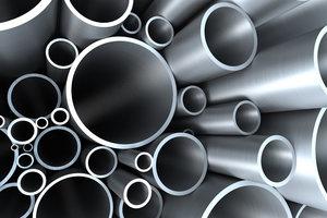Мексика ввела пошлину на импорт стальных труб из Украины - СМИ