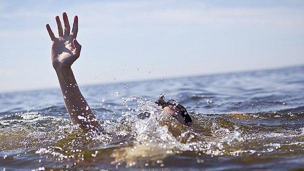 Трое мужчин утонули за день. Фото: livekuban.ru