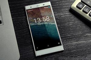 В Украине начнет работать еще один китайский производитель смартфонов