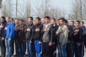 В Украине стартовал внеочередной призыв: кого и когда заберут в армию и когда он закончится