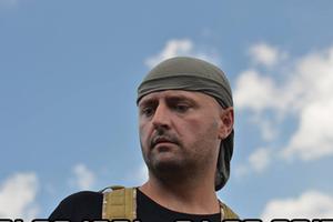 Во Львовской области покончил с собой ветеран войны на Донбассе