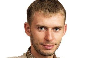 Депутат Миргородского горсовета умер после сильного избиения